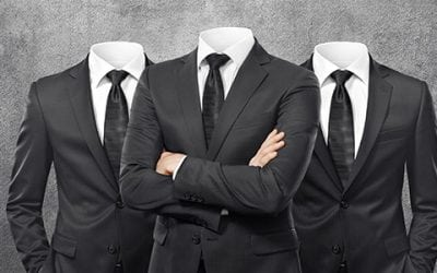 Who's Your Customer? Why you need a Buyer Persona.