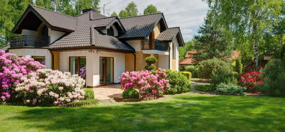Learn how to get quality landscaping leads now with Houzz.
