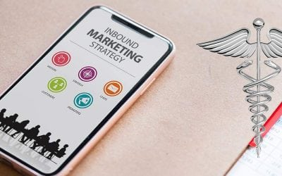 Inbound Marketing for Doctors: Why It's Important and What You Need to Know